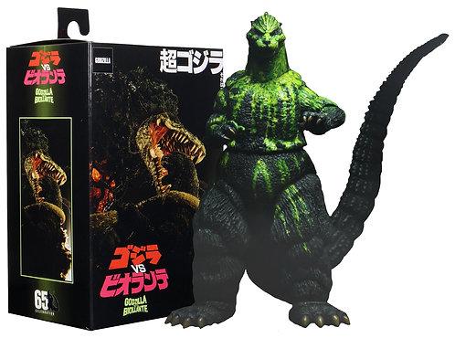 """Godzilla - 1989 Biollante Bile 12"""" Action Figure"""
