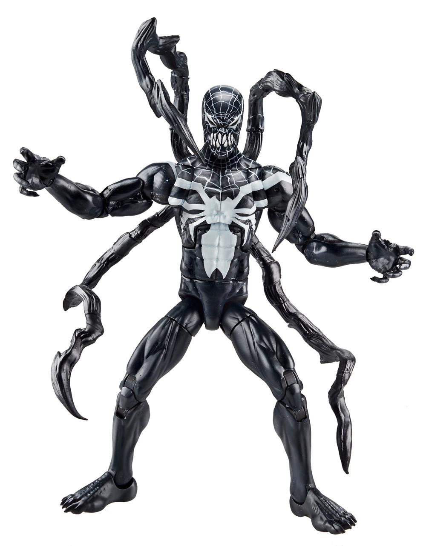 SpiderManLegends-wave2-Superior-Venom.jpg