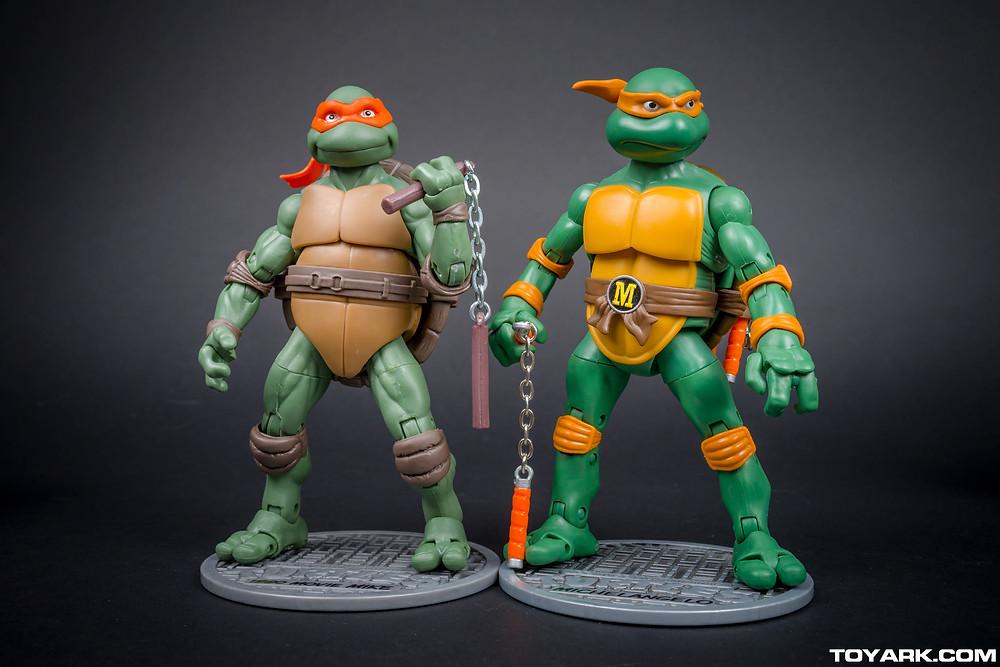 TMNT-Classics-Movie-Turtles-03.jpg