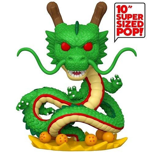 "Dragon Ball Z - Shenron 10"" Pop! Vinyl"