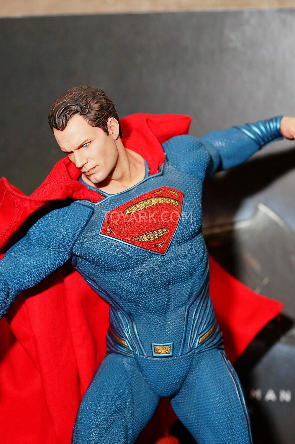 SDCC2015-DC-Collectibles-Batman-v-Superman-008.jpg