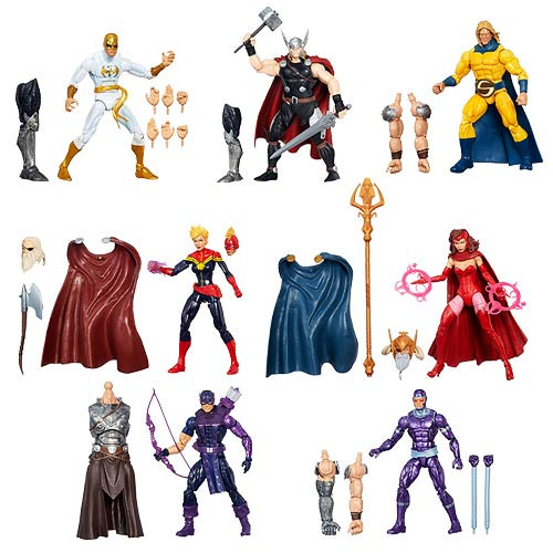 Mavel Legends Avengers Wave 1.jpg