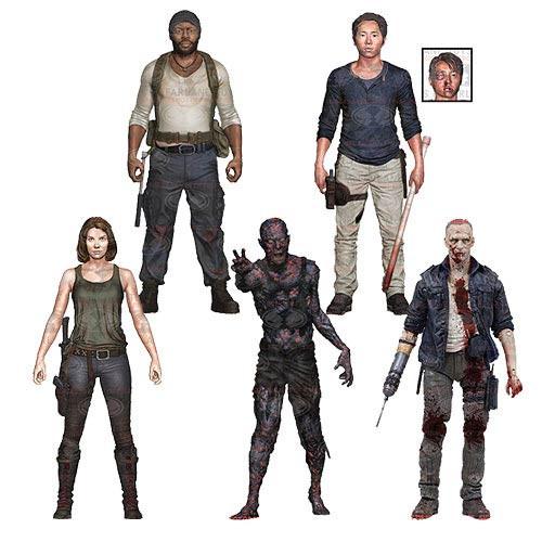 Walking Dead S5.jpg