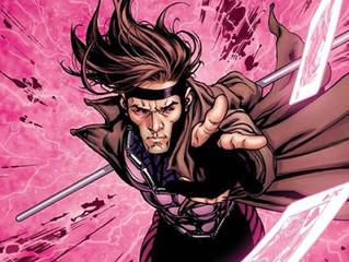 Channing Tatum Wants 'Gambit' As a Standalone Movie