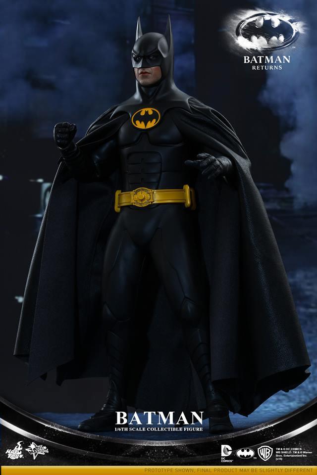 Batman Returns Hot Toy 6.jpg