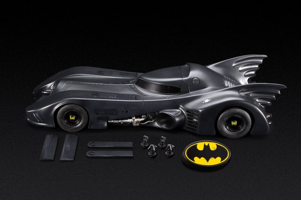 cinemaquette_presents_batmobile_mechanical_version_1__scaled_600.jpg