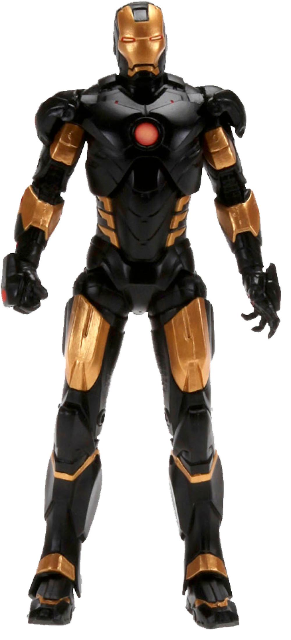 AvengersWave3-Marvel-Now-Iron-Man.jpg