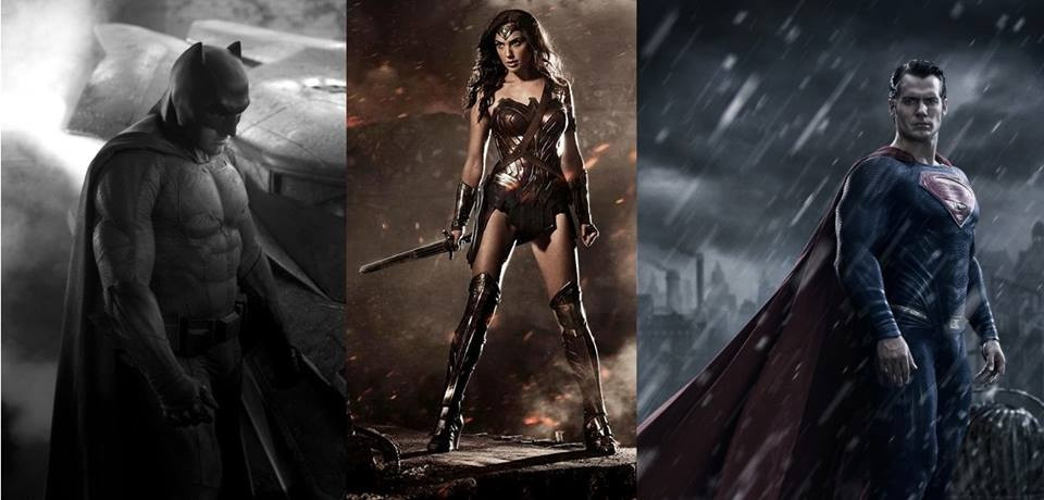 Batman-V-Superman-and-Wonder-Woman-Banner.jpg