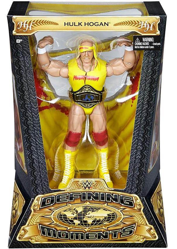 wwe-wrestling-defining-moments-series-1-hulk-hogan-action-figure-mattel-toys-pre