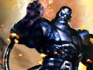 X-Men: Apocalypse Will Start Filming In Montreal In April 2015