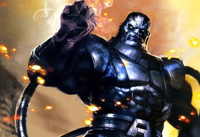 x-men-apocalypse-movie-film-106116.jpg
