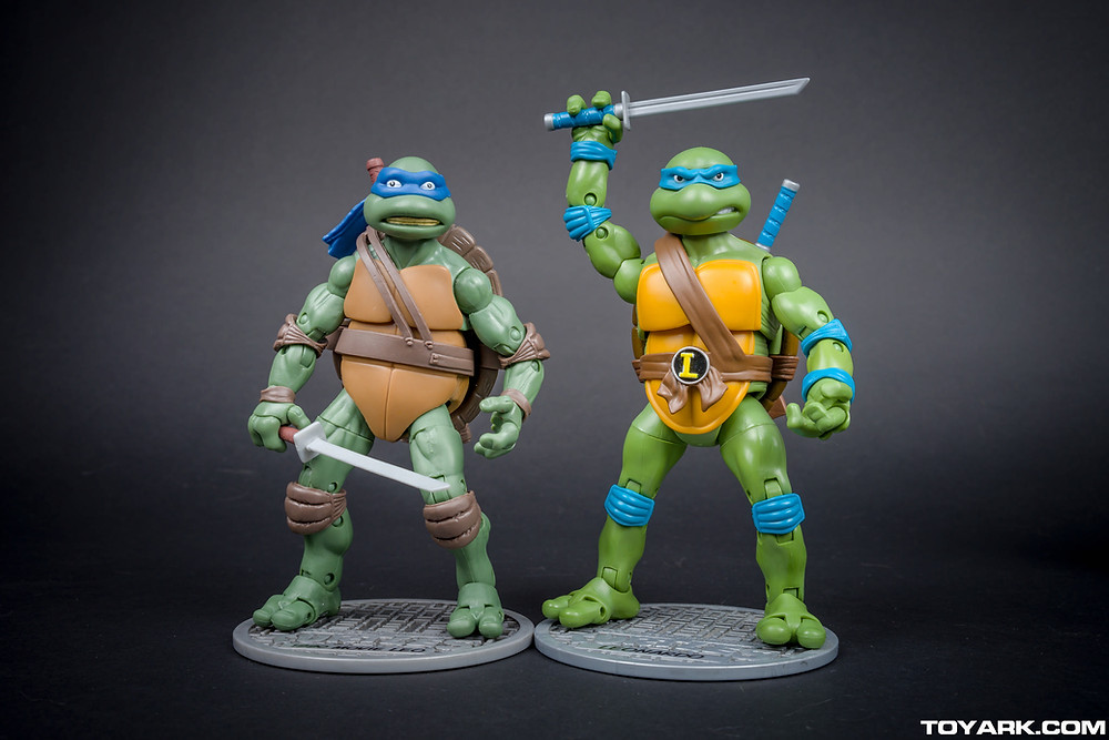 TMNT-Classics-Movie-Turtles-04.jpg