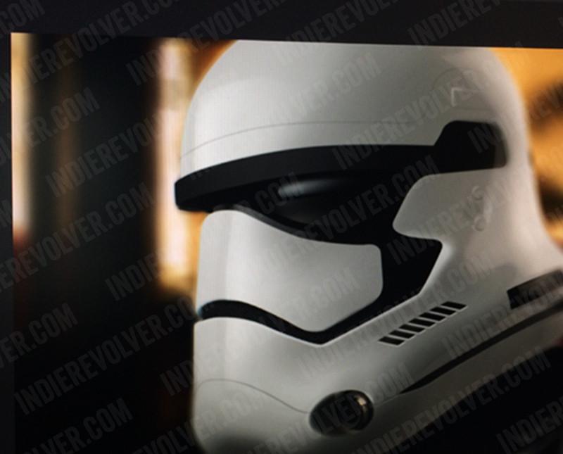 Stormtrooper-helmet.jpg