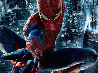Marvel Studios and Sony to Share Spider-Man in New Collaborative Deal