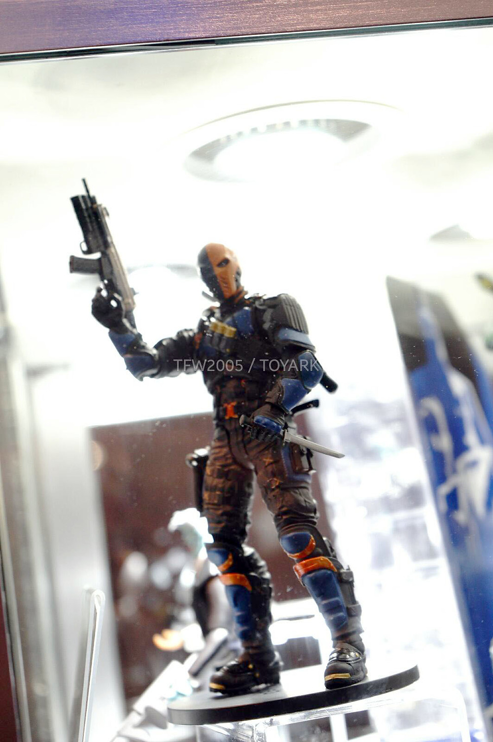NYCC-2014-DC-Collectibles-030.jpg