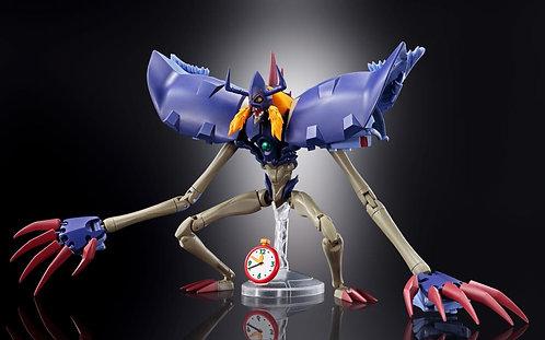 Digimon Adventure Digivolving Spirits 03 Diablomon