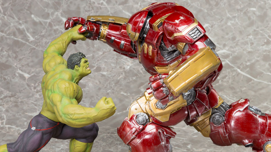 Kotobukiya-Age-of-Ultron-Hulkbuster-Showdown-ARTFX-001.jpg