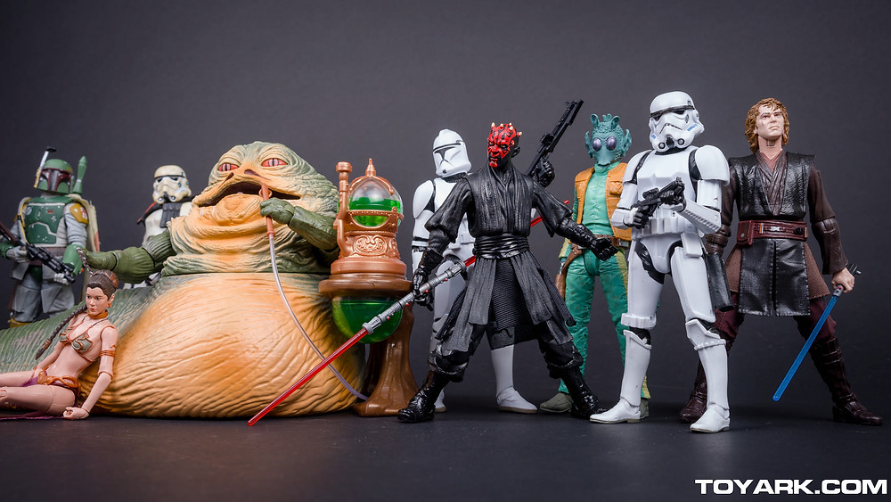 Black-Series-SDCC-Jabba-58.jpg