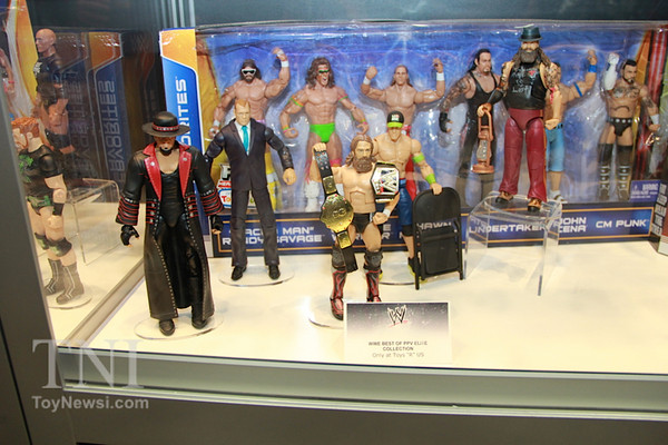 2014_SDCC_WWE_Preview_Mattel15__scaled_600.jpg