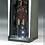 Thumbnail: Iron Man 3 - Hall of Armour Diorama (Single) 1:6 Scale