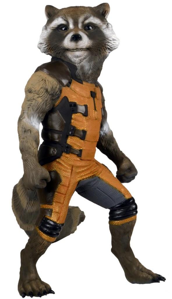 NECA-Rocket-Raccoon-Life-Size-Figure-e1415813889311-591x1024.jpg