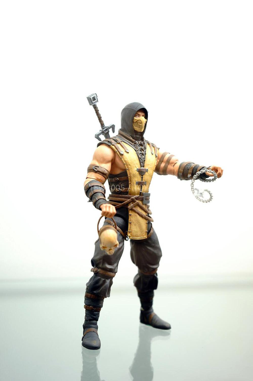NYCC-2014-Mezco-Mortal-Kombat-X-008.jpg
