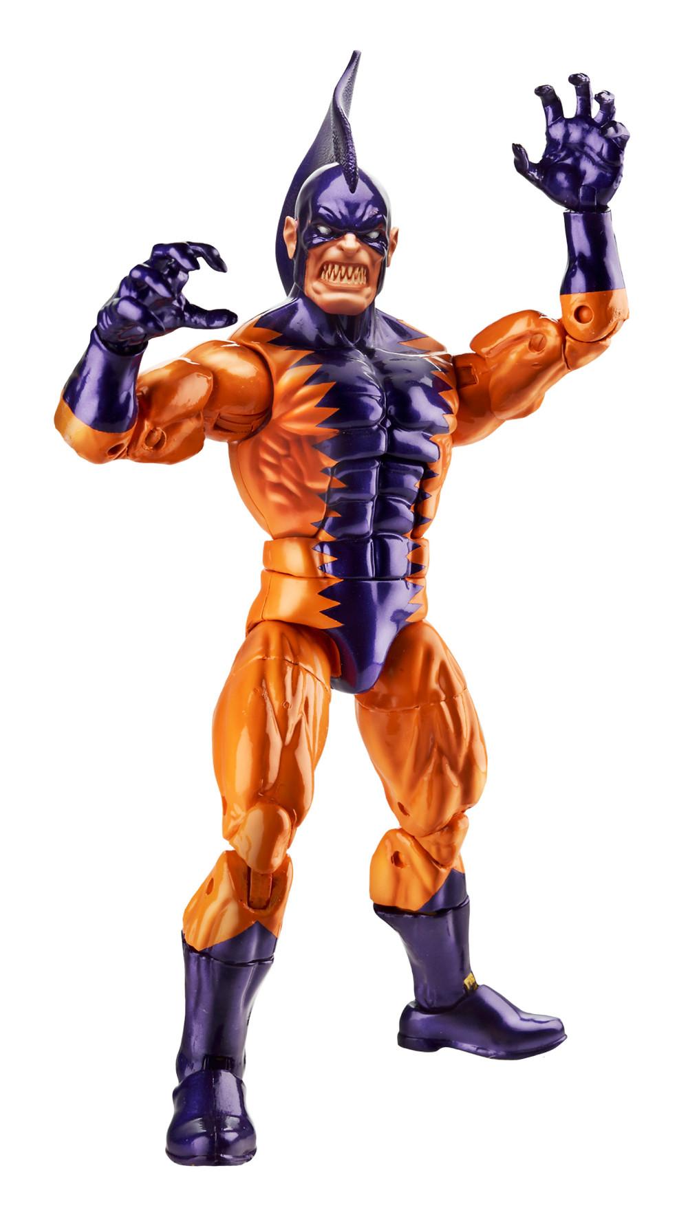 Ant-Man-Legends-Tigershark.jpg