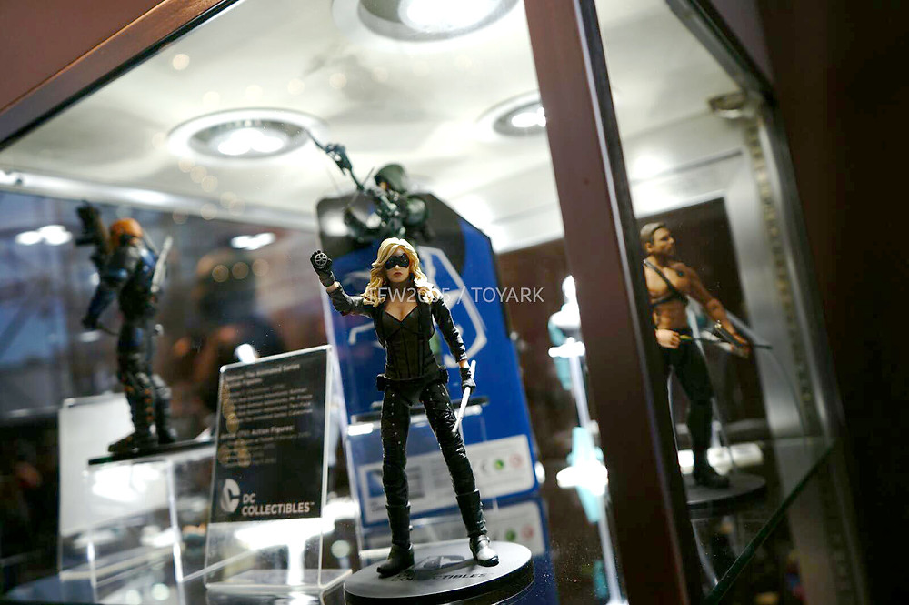 NYCC-2014-DC-Collectibles-027.jpg