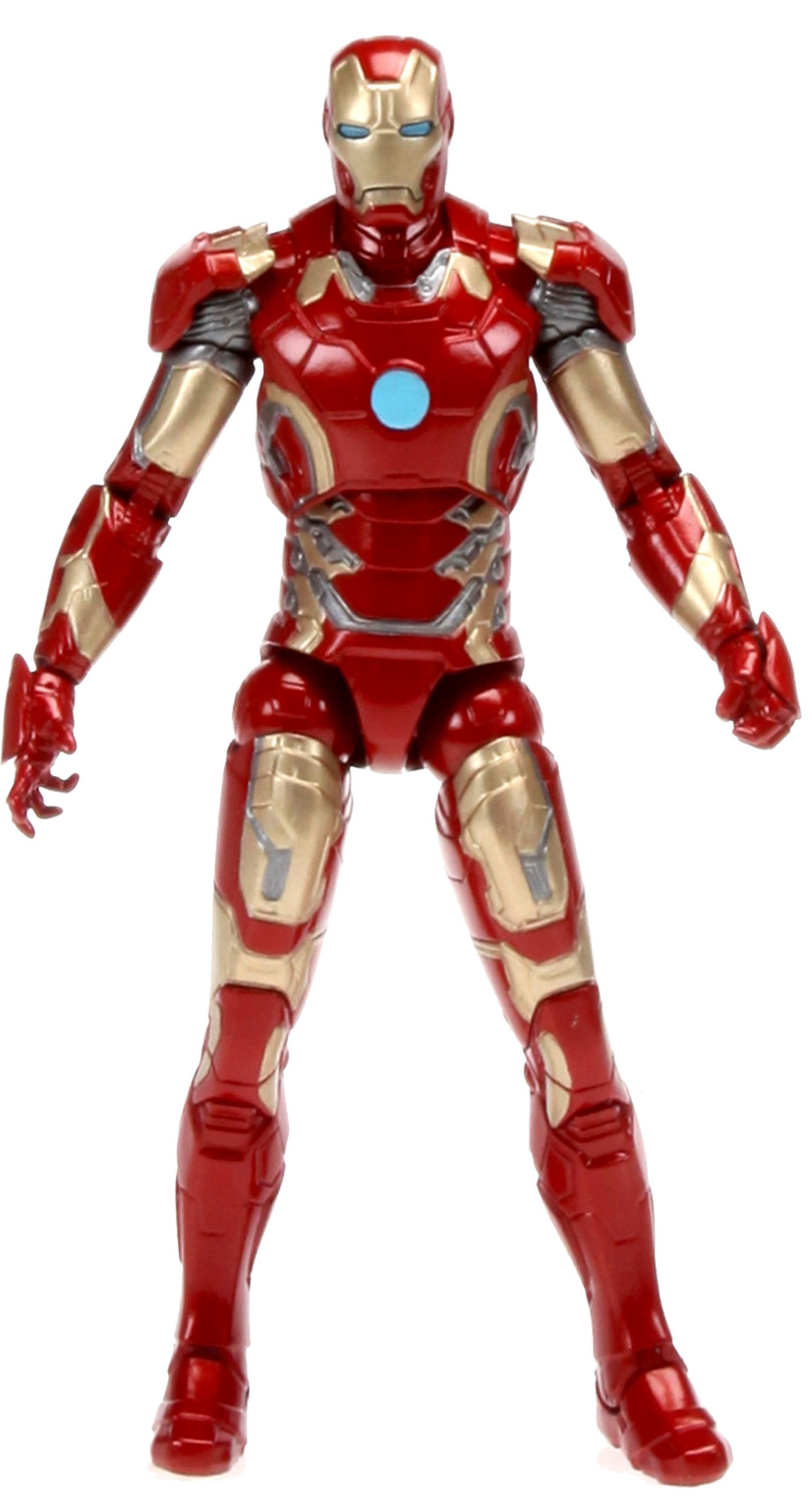 AvengersWave2-Iron-Man-Mk-43.jpg