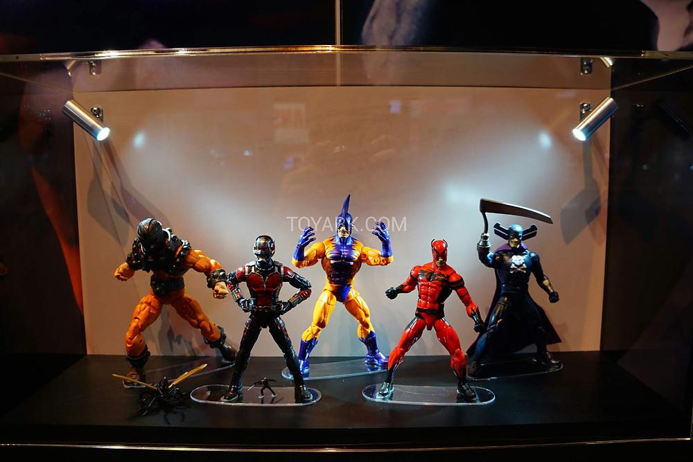 SDCC2015-Marvel-Legends-040.jpg