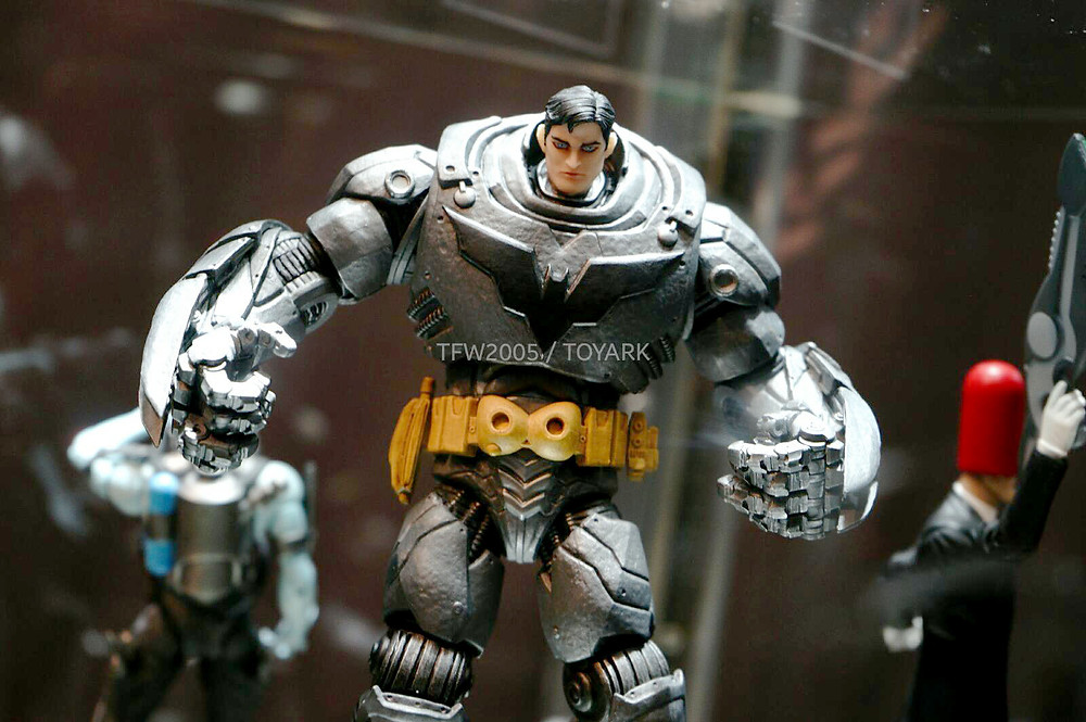 NYCC-2014-DC-Collectibles-034.jpg