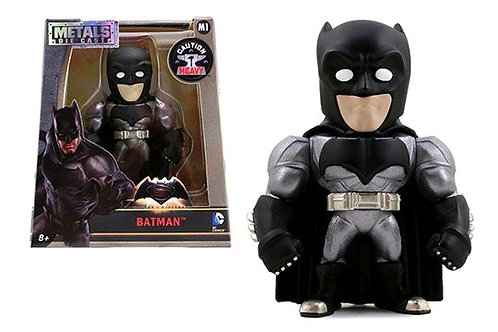 """Batman v Superman: Dawn of Justice - Batman 4"""""""