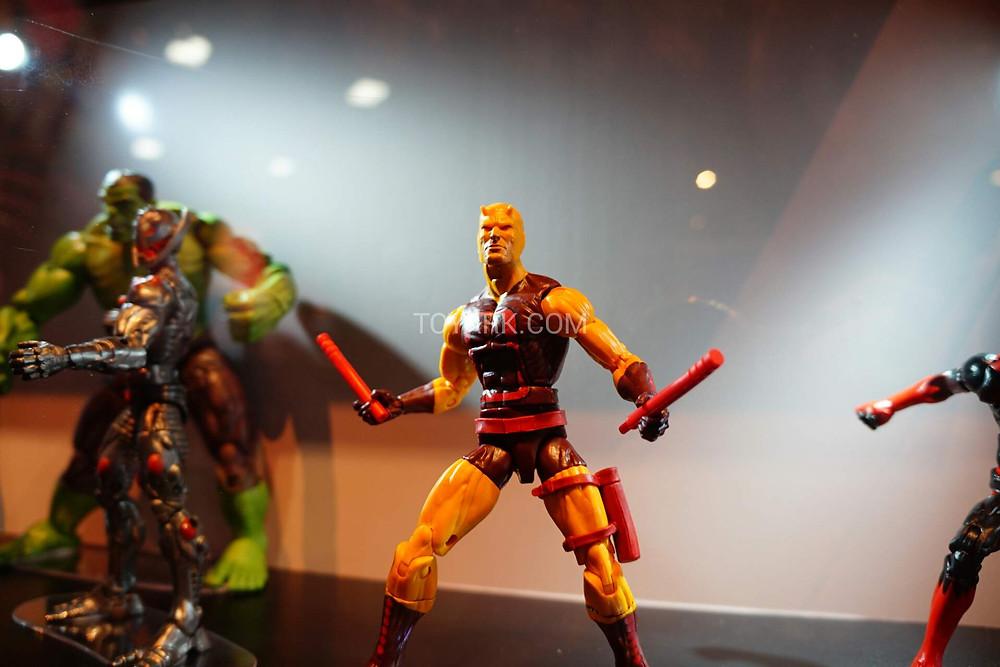 SDCC2015-Marvel-Legends-030.jpg