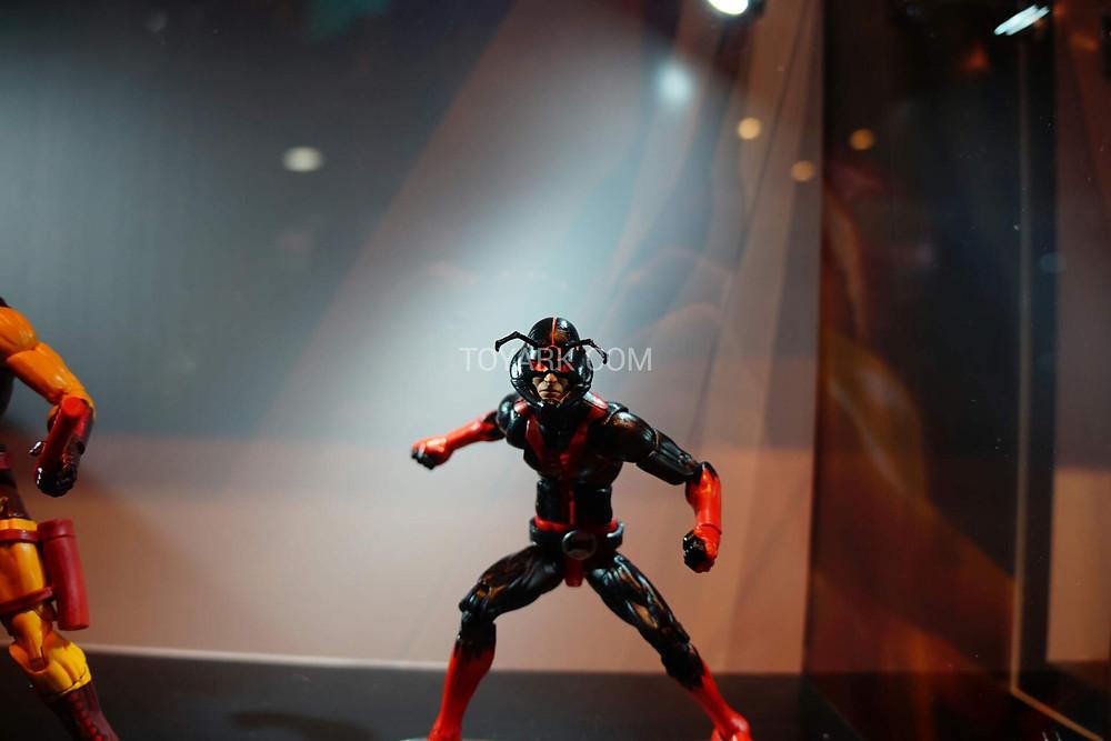 SDCC2015-Marvel-Legends-033.jpg