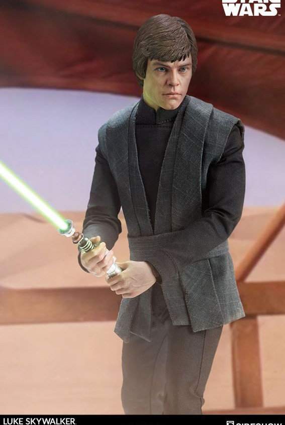 SID100190--Star-Wars-Luke-Skywalker-ep6-Dlx-12-FigureC