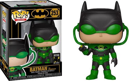 Batman - The Dawnbreaker US Exclusive Pop! Viny