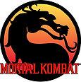 Mortal_Kombat_Logo.jpg