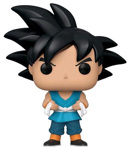 Dragon Ball Z - Goku World Tournament Pop! Vinyl