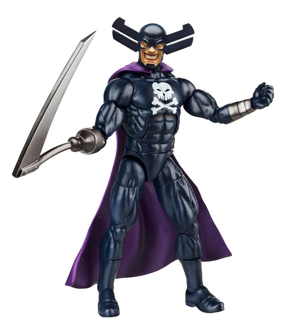 Ant-Man-Legends-Grim-Reaper.jpg