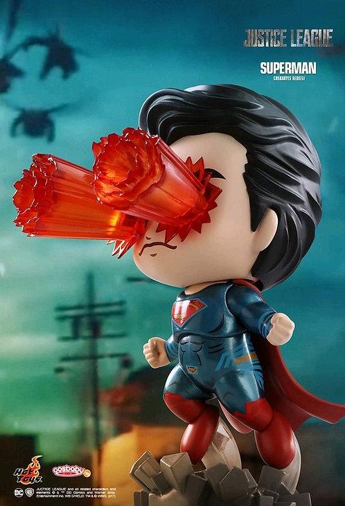 Justice League Movie - Superman Cosbaby