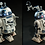 "Thumbnail: Star Wars - R2-D2 12"" 1:6 Scale Action Figure"