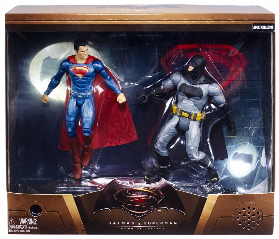 Batman v. Superman Mattel SDCC 2015 2.jpg