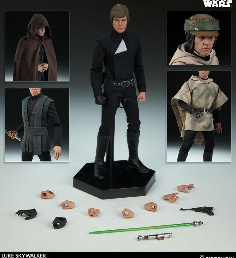SID100190--Star-Wars-Luke-Skywalker-ep6-Dlx-12-FigureE