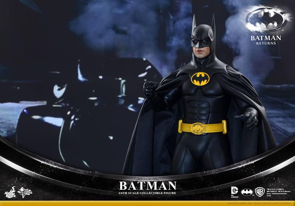 Batman Returns Hot Toy 8.jpg