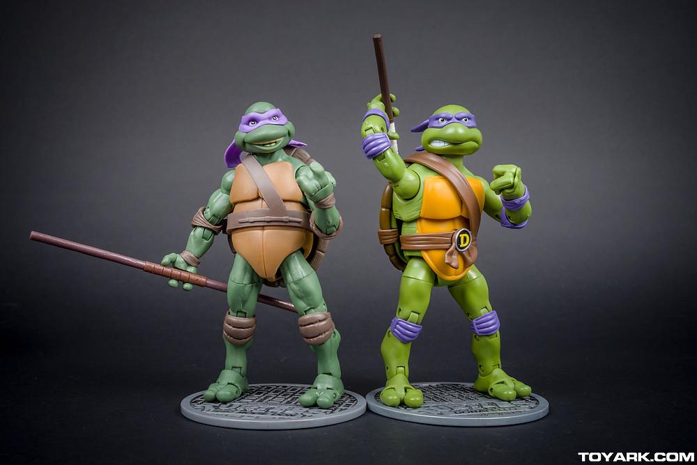 TMNT-Classics-Movie-Turtles-06.jpg