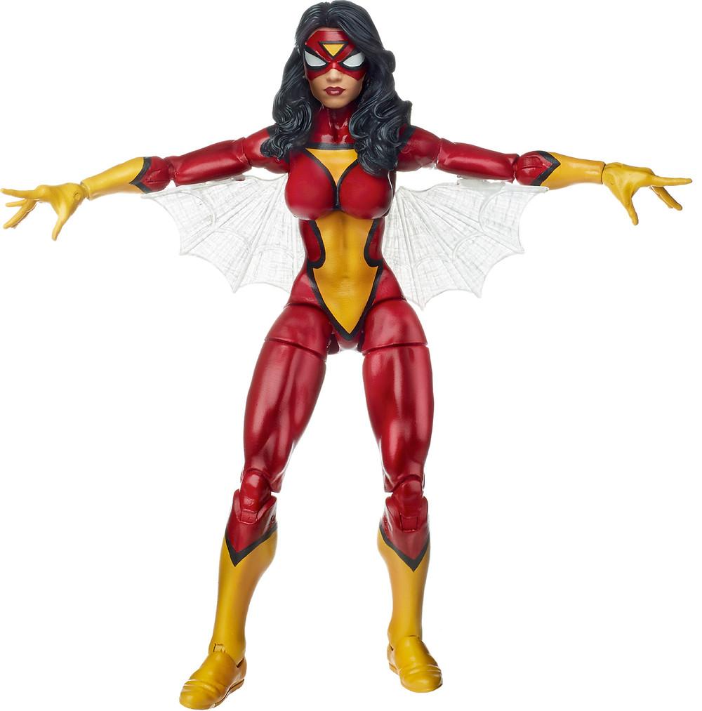AvengersWave2-Spider-Woman.jpg