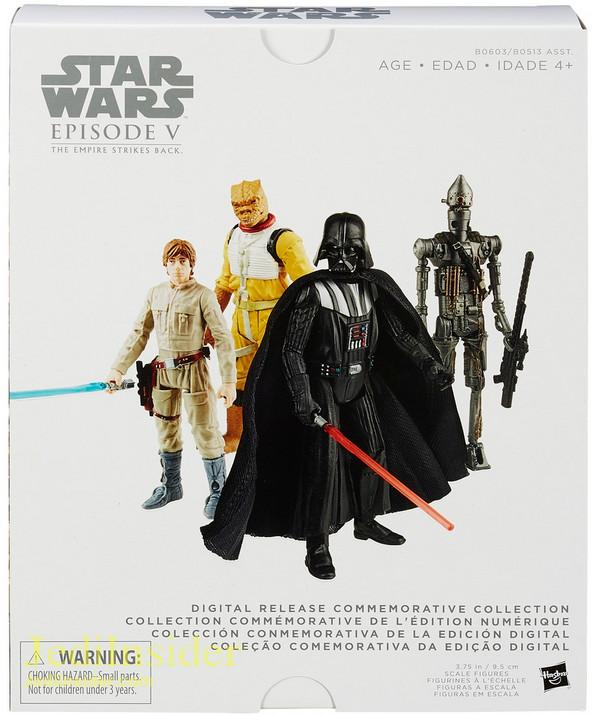 09_Star_Wars_Digital_Collection_Ep_V_01__scaled_600.jpg