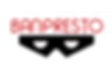Logo_banpresto_1231246727.png