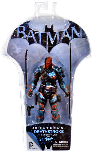 dc-collectibles-batman-arkham-origins-series-2-action-figure-deathstroke-pre-ord