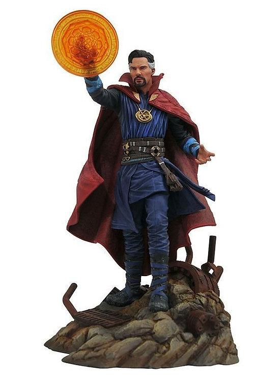 Avengers 3: Inifnity War - Doctor Strange PVC Gallery Statue
